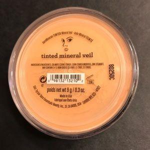 bareMinerals Tinted Mineral Veil